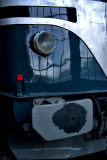 Spéciale Maurienne trains historiques 01