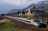 Savoie 09.