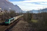 Savoie 010.