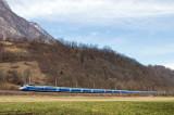 Savoie 017.