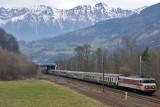 Savoie 020.