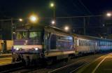 Savoie 029.