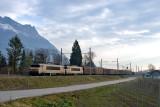 Savoie 033.
