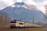Savoie 038.