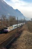 Savoie 039.
