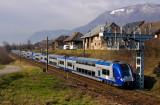 Savoie 040.