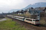 Savoie 048.
