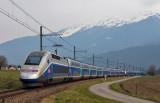 Savoie 050.