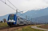 Savoie 052.