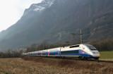 Savoie 053.