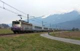 Savoie 054.