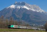 Savoie 056.