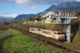 Savoie 058.