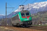 Savoie 066.