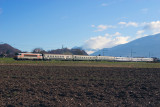 Savoie 067.