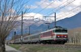 Savoie 074.