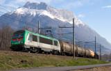 Savoie 078.