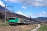 Savoie 082.