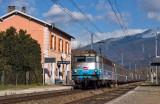Savoie 088.
