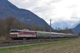 Savoie 089.