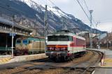 Savoie 091.