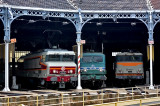 Maurienne Trains historiques (2007) 01.