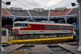 Maurienne Trains historiques (2007) 02.