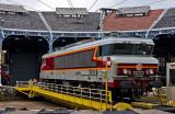 Maurienne Trains historiques (2007) 03.