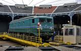 Maurienne Trains historiques (2007) 04.