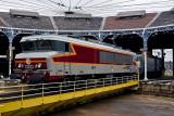 Maurienne Trains historiques (2007) 05.