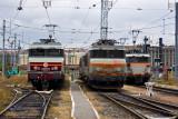 Maurienne Trains historiques (2007) 06.