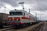 Maurienne Trains historiques (2007) 07.