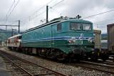 Maurienne Trains historiques (2007) 08.