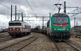 Maurienne Trains historiques (2007) 09.