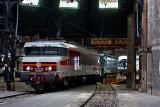 Maurienne Trains historiques (2007) 11.