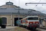 Maurienne Trains historiques (2007) 12.