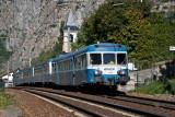 Maurienne Trains historiques (2007) 14.