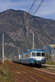 Maurienne Trains historiques (2007) 15.