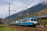 Maurienne Trains historiques (2007) 16.