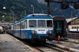 Maurienne Trains historiques (2007) 17.
