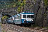 Maurienne Trains historiques (2007) 19.