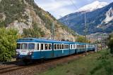 Maurienne Trains historiques (2007) 18.