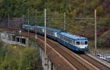 Maurienne Trains historiques (2007) 20.