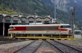 Maurienne Trains historiques (2007) 21.
