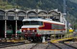Maurienne Trains historiques (2007) 22.