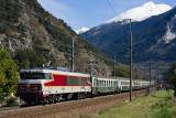Maurienne Trains historiques (2007) 23.