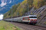 Maurienne Trains historiques (2007) 24.