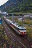 Maurienne Trains historiques (2007) 25.