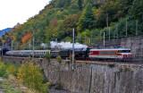 Maurienne Trains historiques (2007) 26.