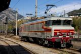 Maurienne Trains historiques (2007) 27.